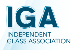 gI_93658_New IGA Logo
