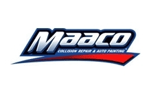 The MAACO logo (Provided by MAACO)