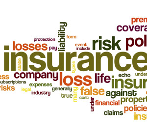 Protect your business with insurance. (PaulPaladin/iStock/Thinkstock)