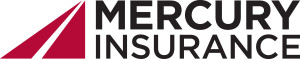 Mercury Insurance Group logo. (Provided by Mercury Insurance/PRNewsFoto)