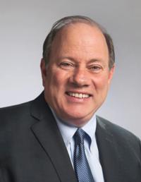 Detroit Mayor Mike Duggan. (Provided by Detroit mayor's office)