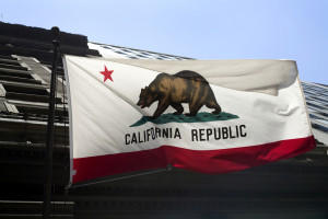 California Insurance Commissioner Dave Jones will hold a presentation on collision repair labor rates and steering on Friday, and California auto body shop personnel are encouraged to RSVP by Wednesday afternoon. (Brett Hillyard/iStock/Thinkstock)