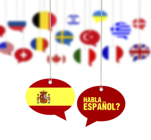 It could be very lucrative to have a Spanish-language speaker at your auto body shop. (cnythzl/iStock/Thinkstock)