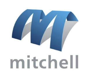 Mitchell has released its fourth-quarter 2014 report on trends related to the collision repair industry. (Provided by Mitchell)