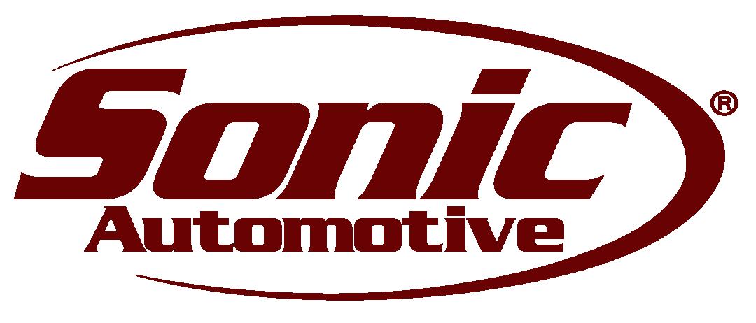 Billion Auto Group >> Repair-related revenues up in 2014 for mega-dealership chain Sonic Automotive - Repairer Driven ...