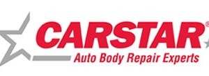 Privately-held Carstar Auto Body Repair Experts announced Thursday that its revenues rose nearly 10 percent in 2014 to $712 million. (Provided by Carstar)