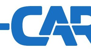 Inter-Industry Conference on Auto Collision Repair logo. (Provided by I-CAR)