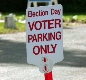 Nominations have closed for the election to the 2015-16 Society of Collision Repair Specialists Board of Directors, and SCRS members should take note of the candidates and the election rules and deadlines. (Erica La Spada/iStock/Thinkstock)