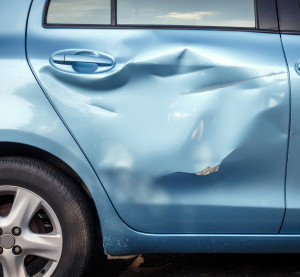 Consumers' shift to higher deductibles -- likely driven by not only the recession but also insurers' intense competition for those looking for bargain premiums -- could impact collision repair. (PhanuwatNandee/iStock/Thinkstock)