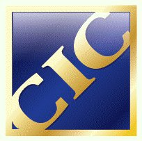 The Collision Industry Conference logo. (Provided by CIC)