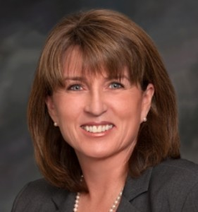 Liberty Mutual subsidiary Safeco has paid a $95,000 fine after stiffing more than 35 auto collision victims, Montana Insurance Commissioner Monica Lindeen's office announced May 20. (Provided by Montana Commissioner of Securities and Insurance's office)