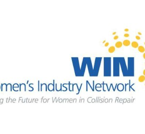 The Women's Industry Network logo. (Provided by Women's Industry Network)