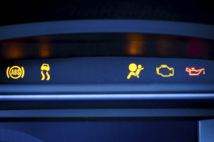 Chuck Olsen, Collision Diagnostic Services director of diagnostics and technical support, said questions can arise from adjusters over why the passenger airbag sensor and steering angle sensor need to be checked. (westernstudio/iStock/Thinkstock)