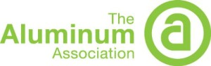 Aluminium Association logo.  (Provided by Aluminum Association)