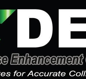 The Database Enhancement Gateway logo (Provided by DEG)