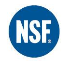 The NSF logo is shown. (Provided by NSF)