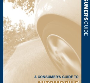Despite assurances from the North Carolina Department of Insurance that misleading language would be removed from a state collision FAQ, the content remains a year later and been used by insurers to dispute auto body rates. (Provided by North Carolina Department of Insurance)