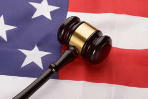 Following a familiar pattern, a Florida judge last week last week rejected collision repairers' arguments in 14 lawsuits against insurers and dismissed the cases for now. (AndreyPopov/iStock/Thinkstock)