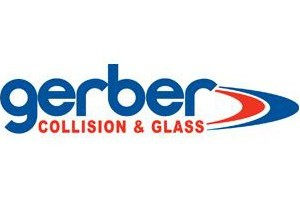 The Boyd Group's second-quarter conference call with analysts Friday contained a few other interesting nuggets of information about the Gerber Collision parent company, as did analyst insights themselves. (Provided by Gerber Collision & Glass)