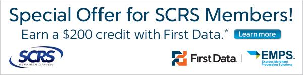 4618-SCRS-banner-600x150-FINAL