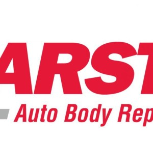 The CARSTAR logo is shown. (Provided by CARSTAR)