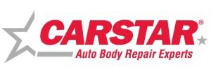 The CARSTAR logo is shown. (Provided by CARSTAR)