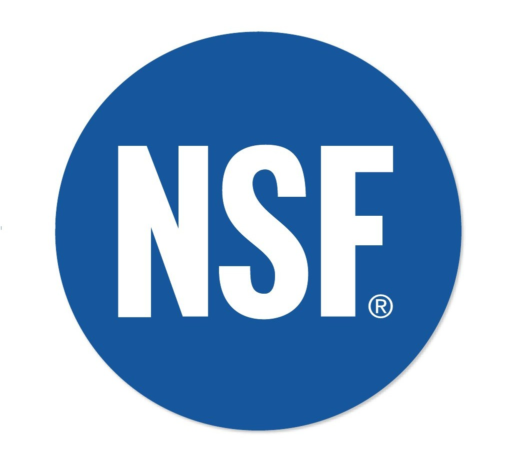 Nsf elaborates on audits equipment insurer buy in for auto body nsf elaborates on audits equipment insurer buy in for auto body shop certification repairer driven news xflitez Image collections