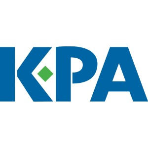 KPA, an Inc. 5000 member, teaches collision repair and dealership clients how to manage staff, protect assets and handle risk and meet regulators' demands. (Provided by KPA)