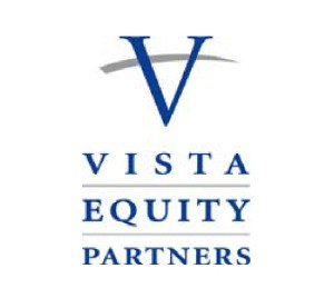 Following a deadline for Solera to seek another buyer and early FTC approval of the deal, Vista Equity Partners' proposed $6.5 billion purchase of the company is looking more and more like a done deal. (Provided by Vista Equity Partners)