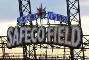 Safeco Field. (jhutchin/iStock Editorial/Thinkstock file)