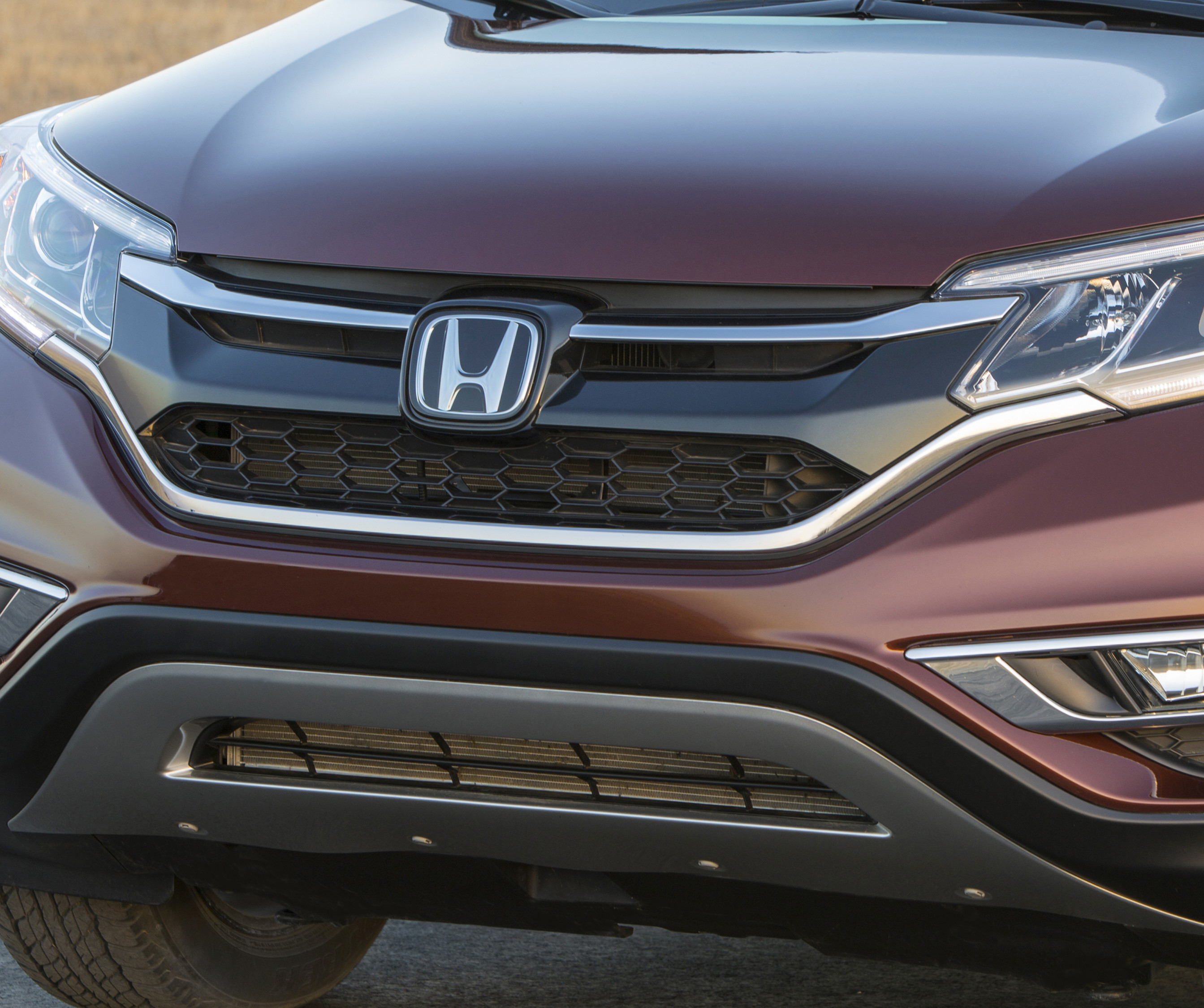 Honda profirst network up to 375 auto body shops locator for Honda in network