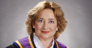 Pennsylvania Supreme Court Justice Debra Todd. (Provided by Pennsylvania Supreme Court)