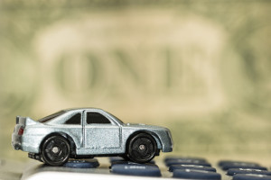 State Farm and Allstate both have reported financial hits from higher 2015 auto claims frequencies. (tzuky333/iStock/Thinkstock)