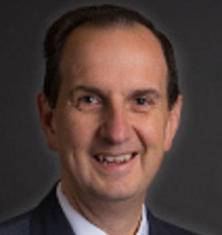 Utah state Rep. Norman Thurston, R-Provo. (Provided by Utah Legislature)