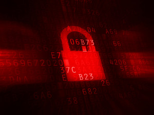 A recent cyberattack on an auto recycler encrypted website files and demanded bitcoin to restore them. (stevanovicigor/iStock/Thinkstock)