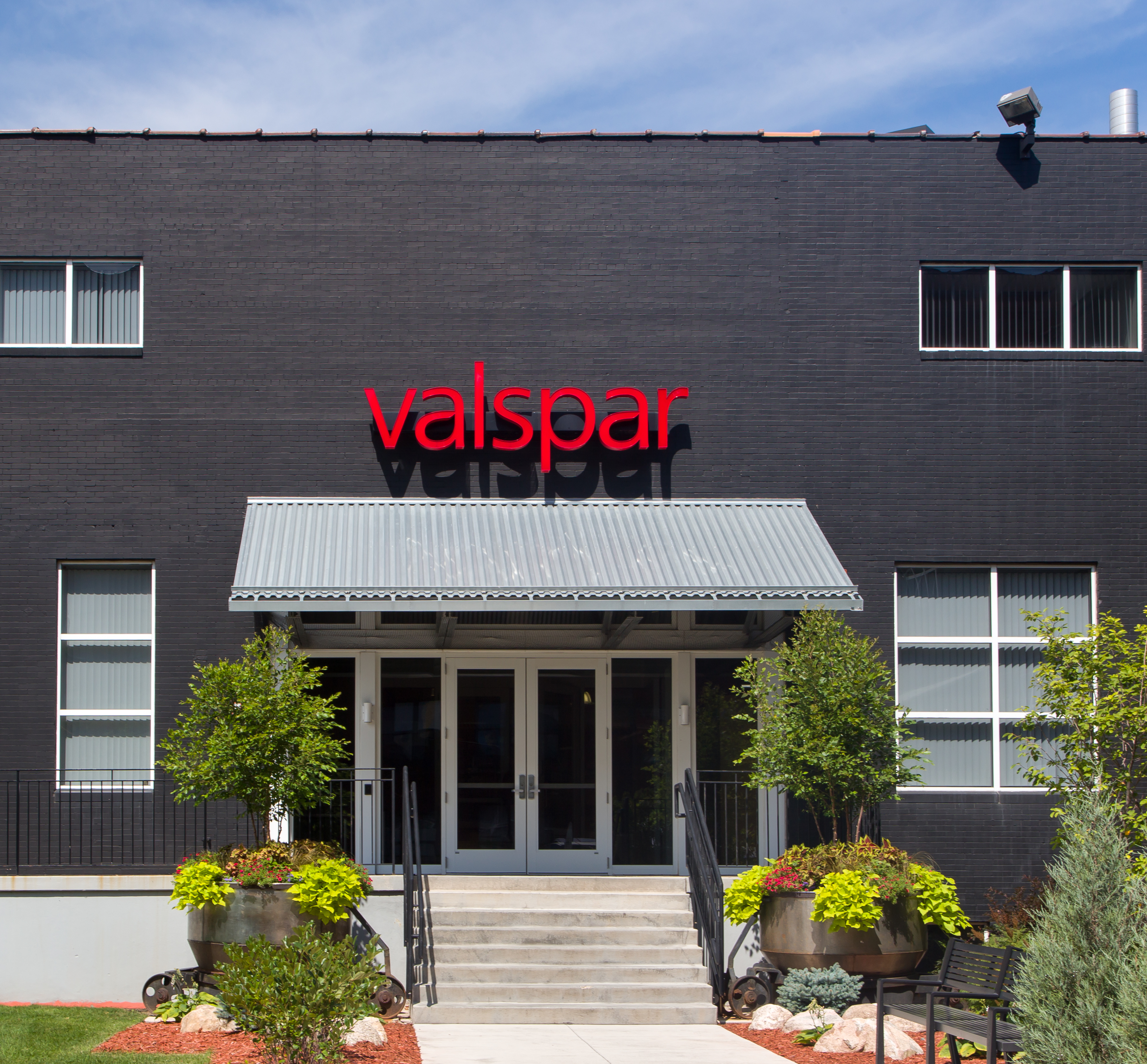 Valspar Exterior Paint Valspar Exterior Paint Color Chart 1000 Images About Lowes Exterior