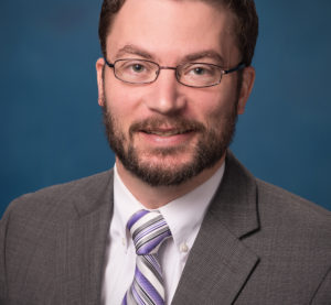 Florida Deputy Commissioner for Property and Casualty Insurance David Altmaier (pictured) will succeed Commissioner Kevin McCarty, the state said Friday. (Provided by Florida Office of Insurance Regulation)