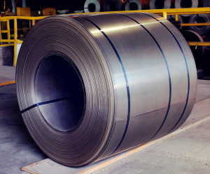 NanoSteel last week announced it had given General Motors a steel delivering not only ultra-high-strength capability but formability, another technology which could speed automotive lightweighting. (Provided by NanoSteel)