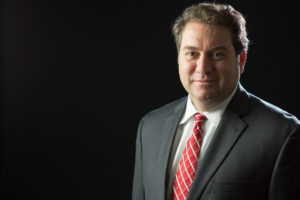 Republican Arizona Attorney General Mark Brnovich. (Provided by Arizona attorney general's office)