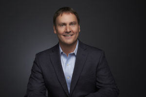 ABRA CEO Duane Rouse. (Provided by ABRA)