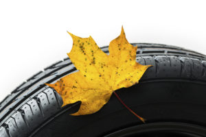 Fix Auto Canada announced Friday it would buy Prime CarCare Group, which controls 142 mechanical service and repair franchises and serves as the Canadian Novus Glass franchisor. (rclassenlayouts/iStock)
