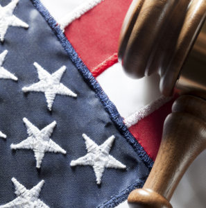 Rejecting new evidence as late and questionable, a judge Thursday refused auto body shops in five states who'd sought to restore antitrust claims against insurers. (-Oxford-/iStock)