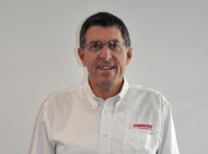 Former CARSTAR President Dan Young. (Provided by CARSTAR)
