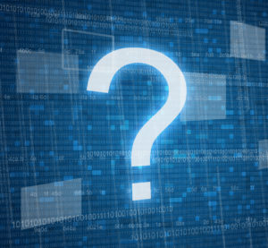CCC has provided an FAQ about its EMS-to-BMS/Secure Share switch. (rvlsoft/iStock)