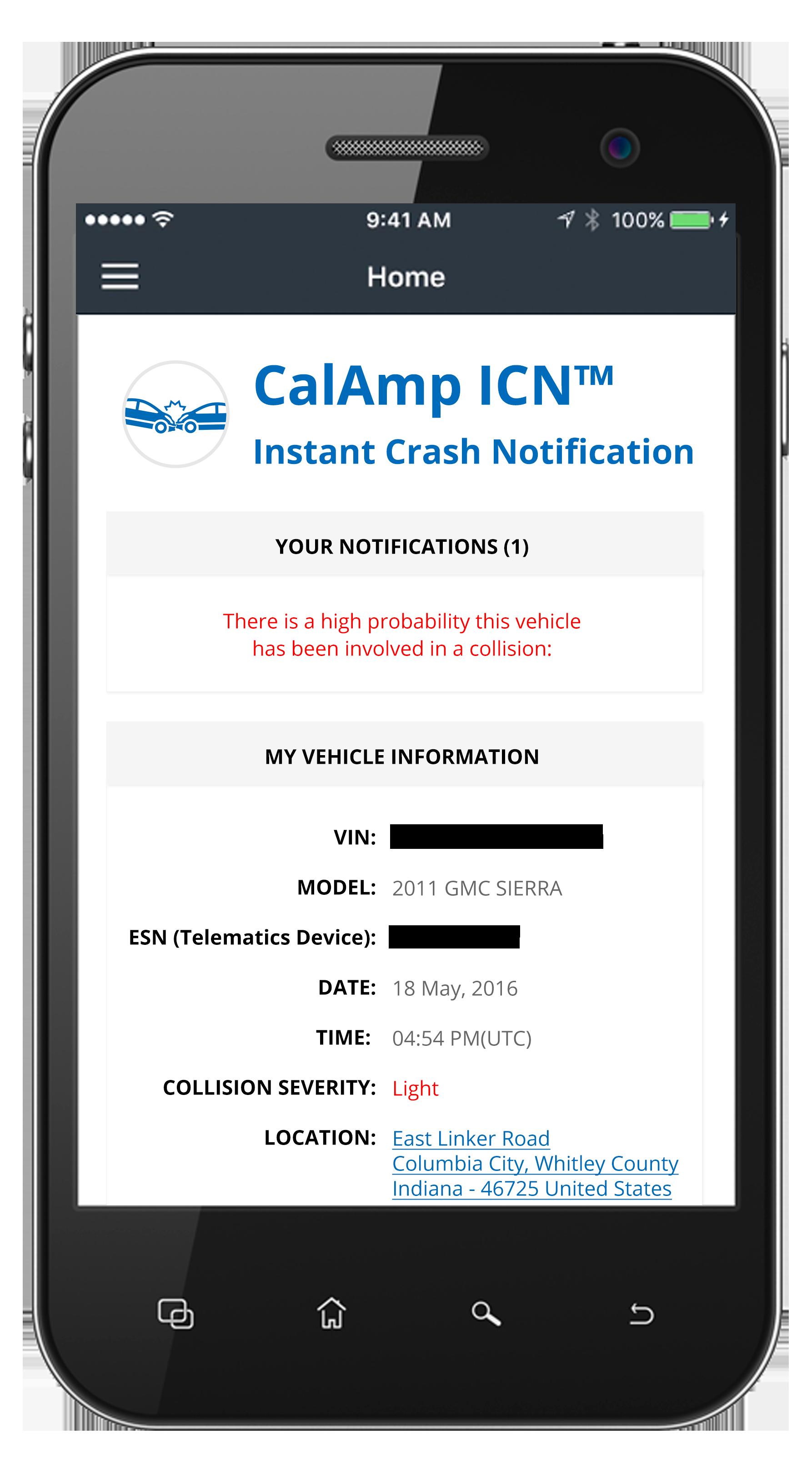 calamp-screenshot-redacted-2016