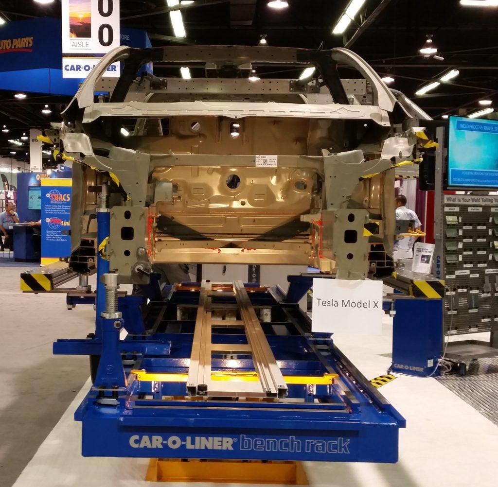 car-o-liner-nace-floor-20160812-86