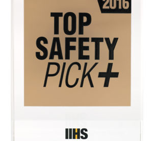 iihs top safety pick criteria and what it really means for collision. Black Bedroom Furniture Sets. Home Design Ideas