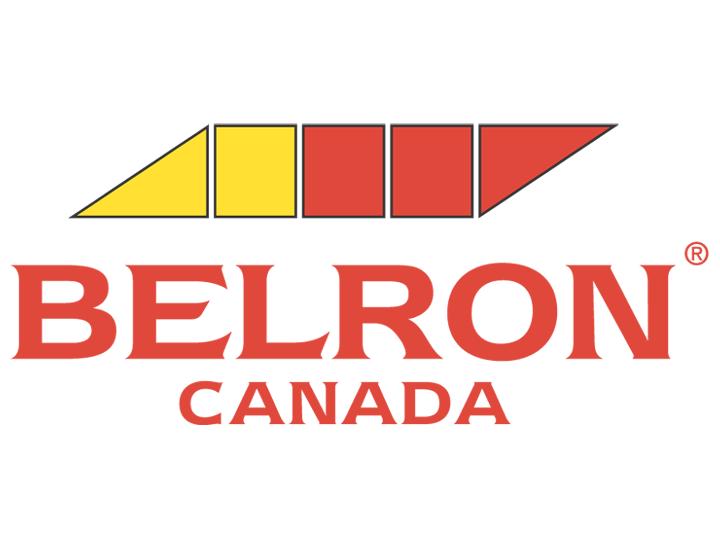 Safelite Parent Company Belron Makes Collision Moves In