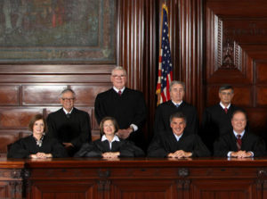 Pa  Superior Court deadlocked on Nationwide appeal of $21M