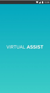 Allstate 'Virtual Assist' lets body shops video chat with